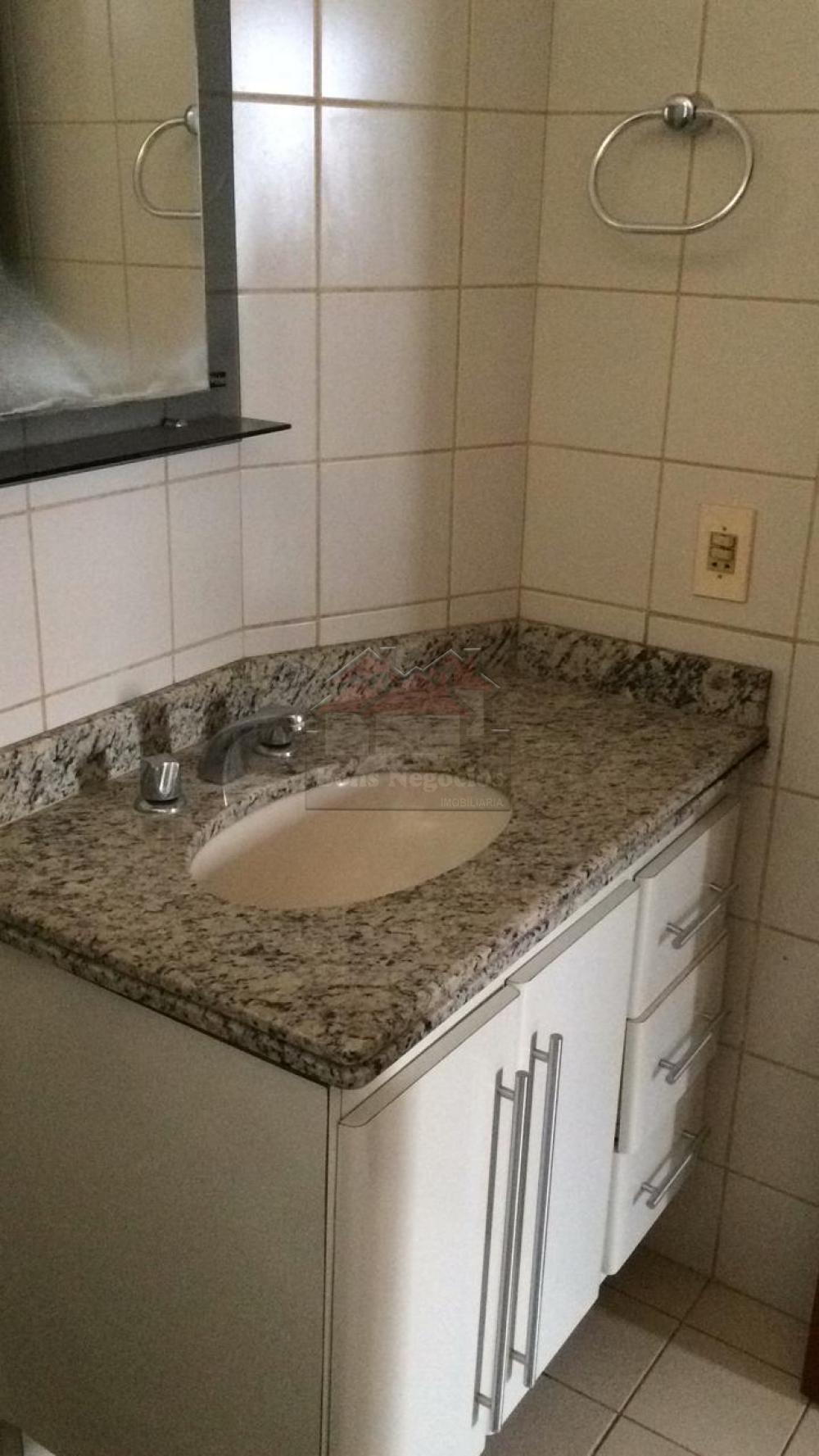 Alugar Apartamento / Padrão em Ribeirão Preto apenas R$ 1.400,00 - Foto 24
