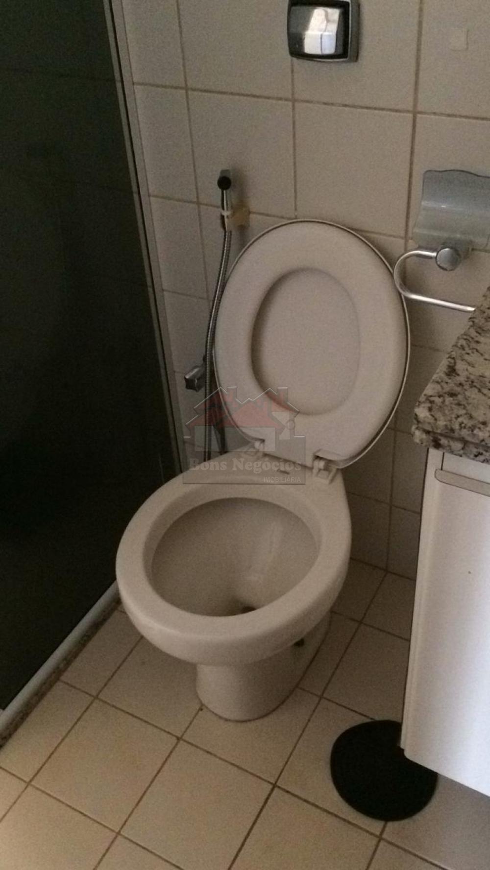 Alugar Apartamento / Padrão em Ribeirão Preto apenas R$ 1.400,00 - Foto 25