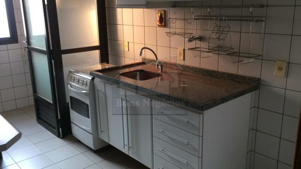 Alugar Apartamento / Padrão em Ribeirão Preto apenas R$ 1.400,00 - Foto 27