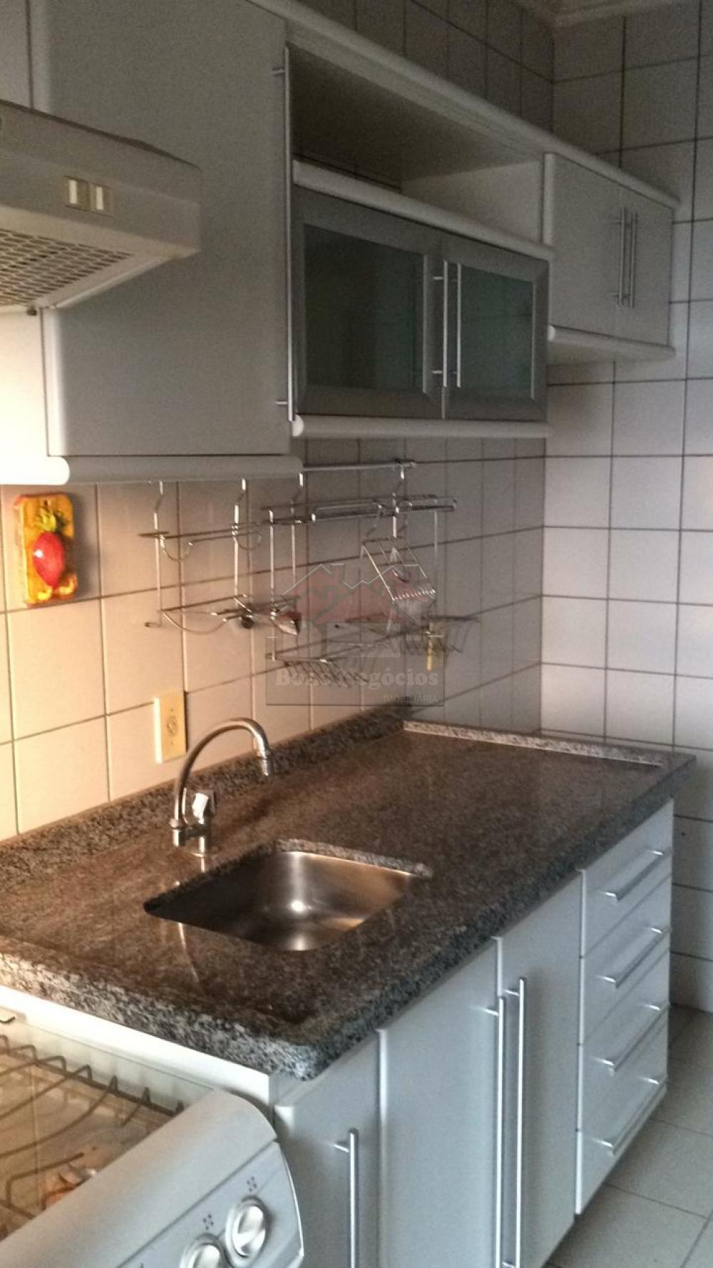 Alugar Apartamento / Padrão em Ribeirão Preto apenas R$ 1.400,00 - Foto 28