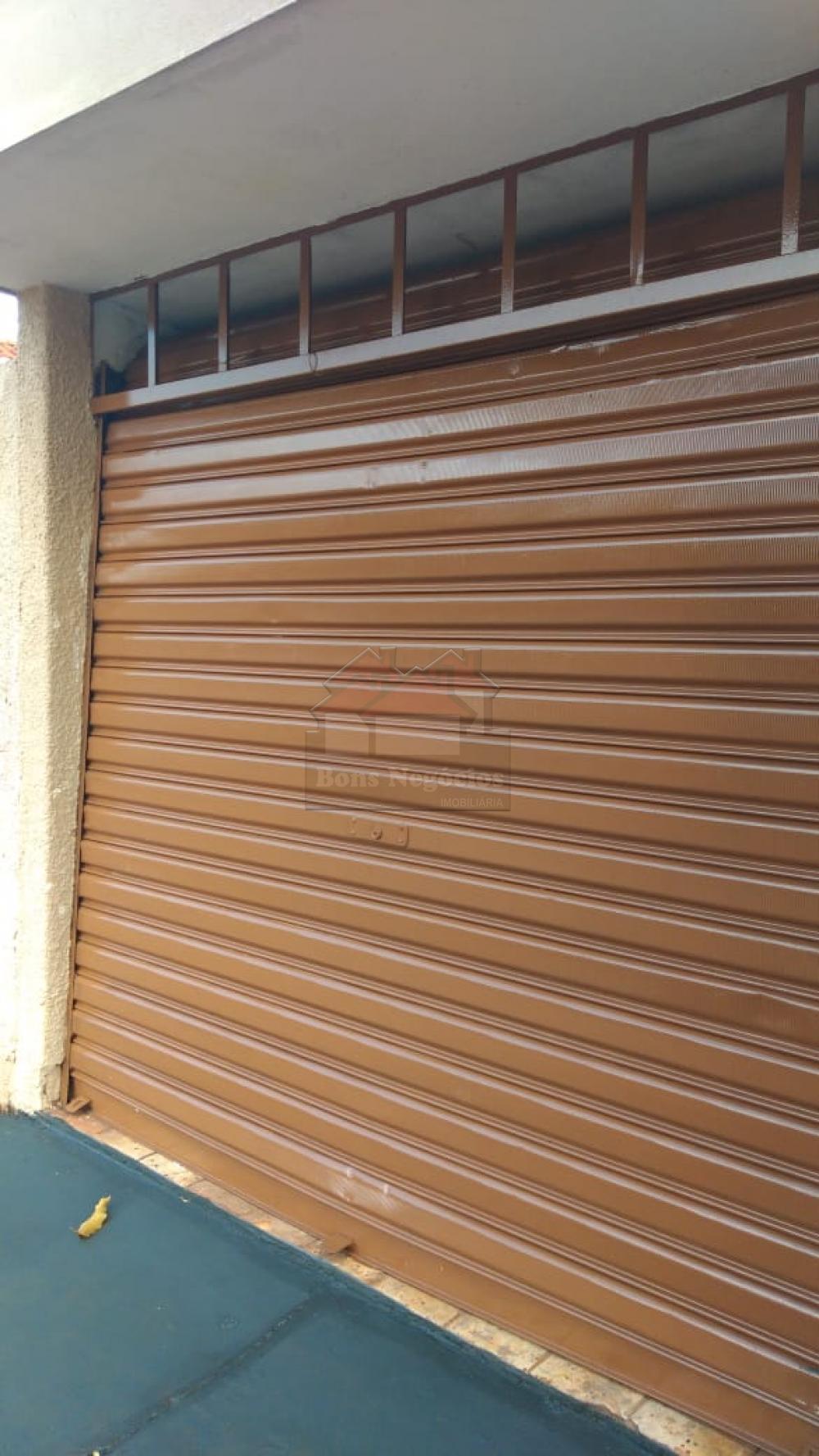 Alugar Casa / Padrão em Ribeirão Preto apenas R$ 900,00 - Foto 4