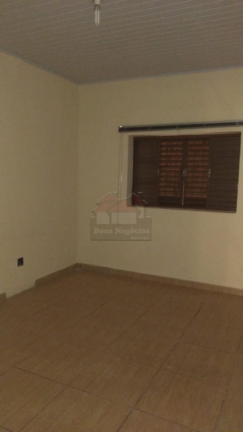 Alugar Casa / Padrão em Ribeirão Preto apenas R$ 900,00 - Foto 12