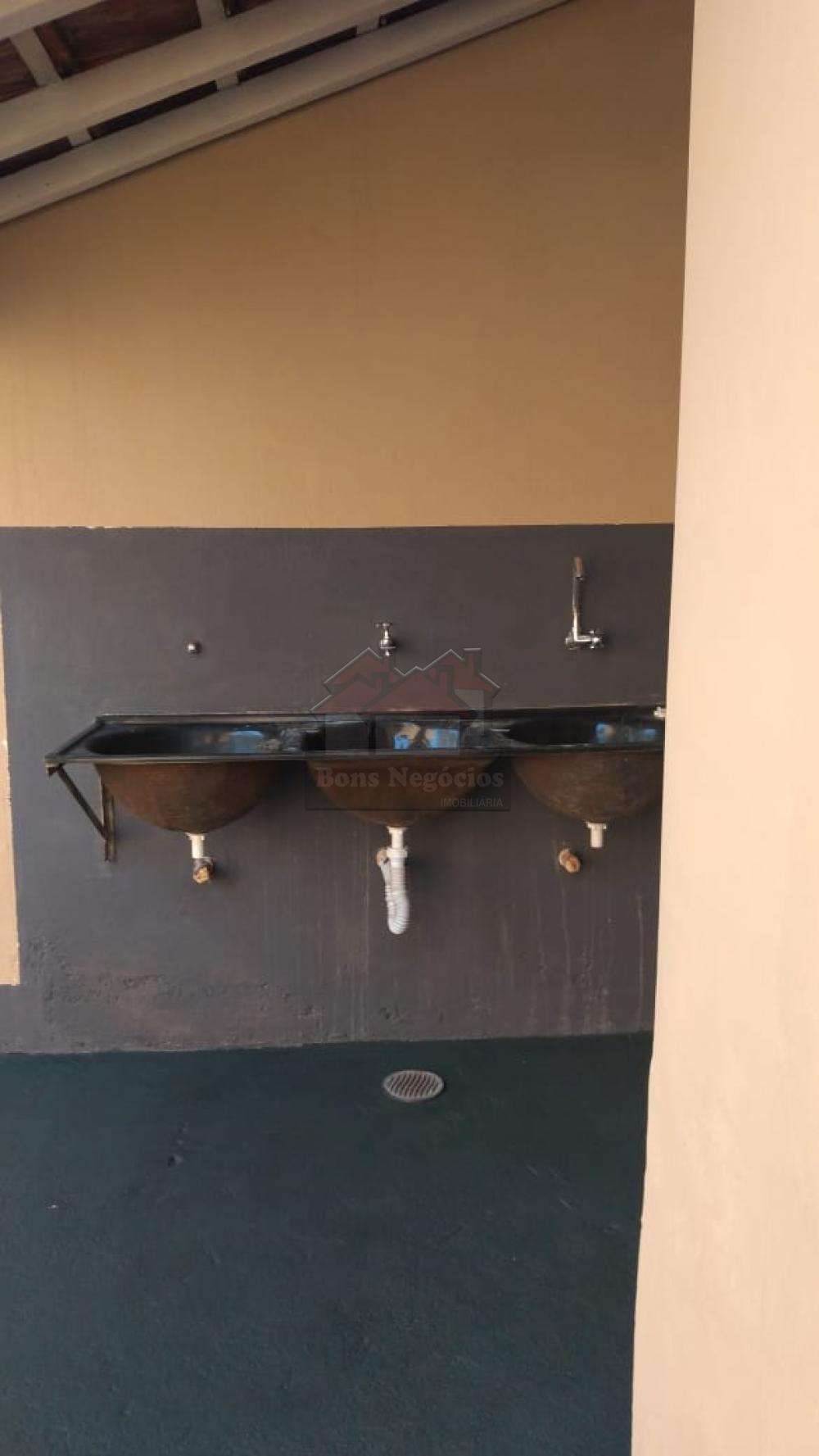 Alugar Casa / Padrão em Ribeirão Preto apenas R$ 900,00 - Foto 24