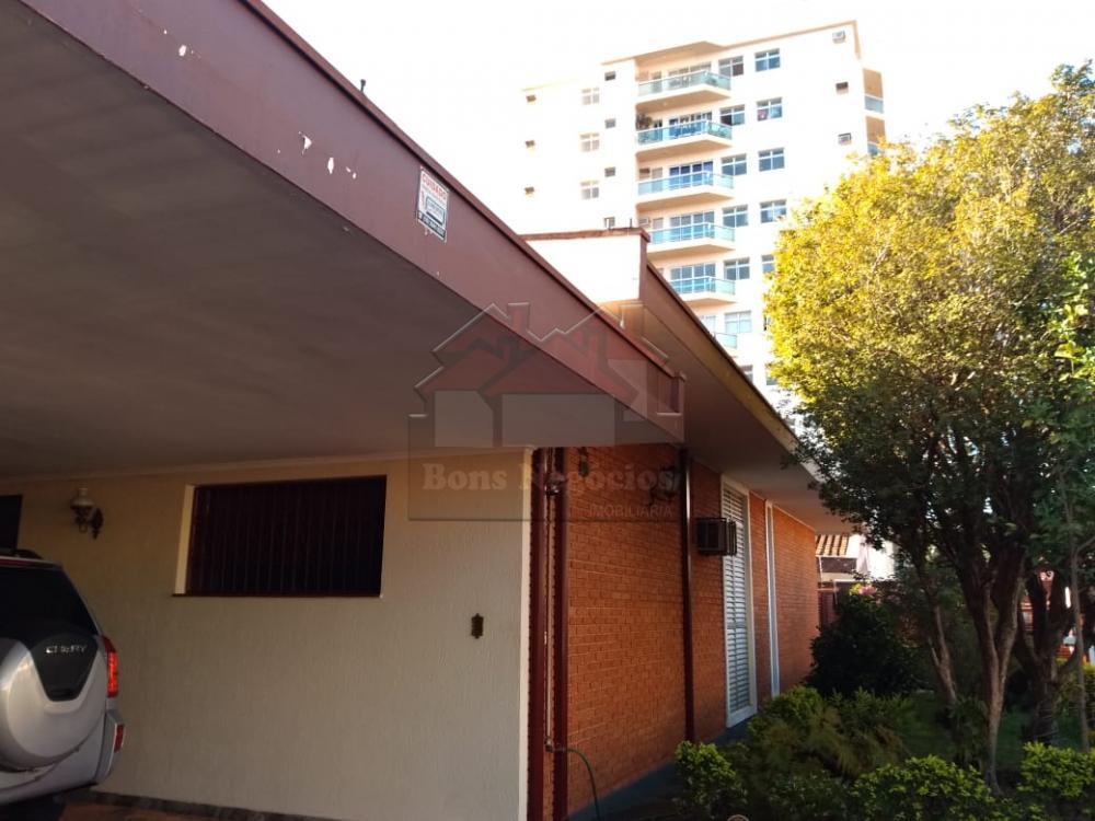 Comprar Casa / Residencial e Comercial em Ribeirão Preto apenas R$ 1.200.000,00 - Foto 2