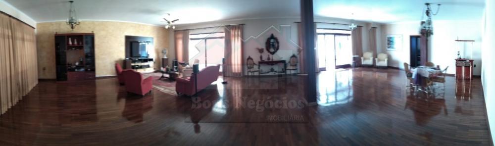 Comprar Casa / Residencial e Comercial em Ribeirão Preto apenas R$ 1.200.000,00 - Foto 5