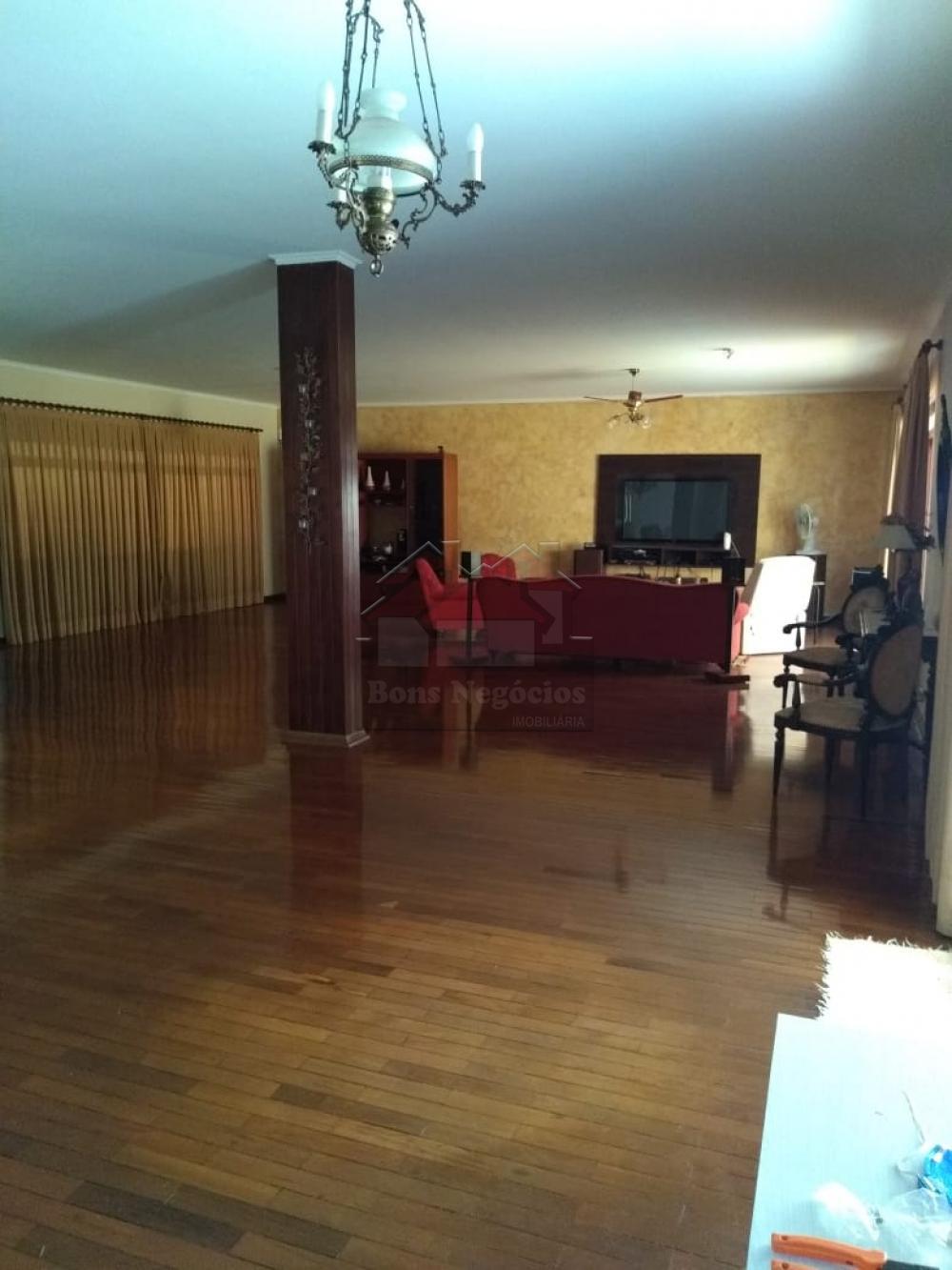 Comprar Casa / Residencial e Comercial em Ribeirão Preto apenas R$ 1.200.000,00 - Foto 7