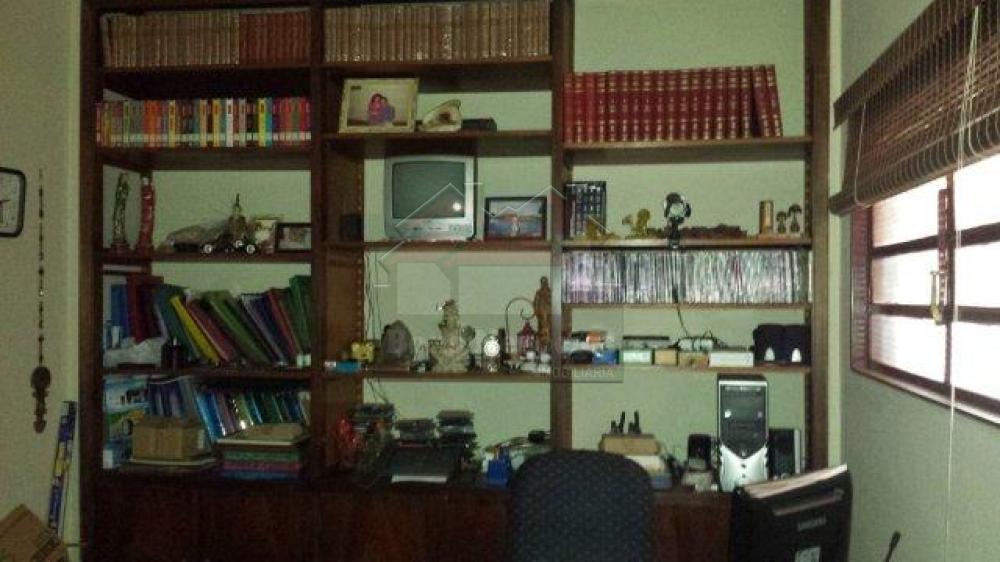 Comprar Casa / Residencial e Comercial em Ribeirão Preto apenas R$ 1.200.000,00 - Foto 11