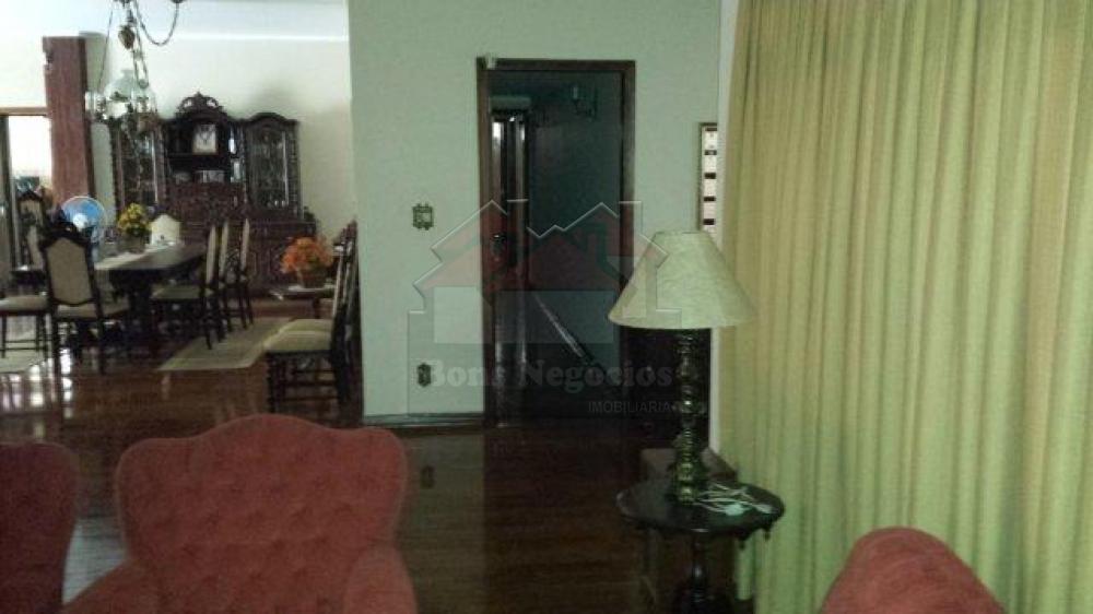 Comprar Casa / Residencial e Comercial em Ribeirão Preto apenas R$ 1.200.000,00 - Foto 13