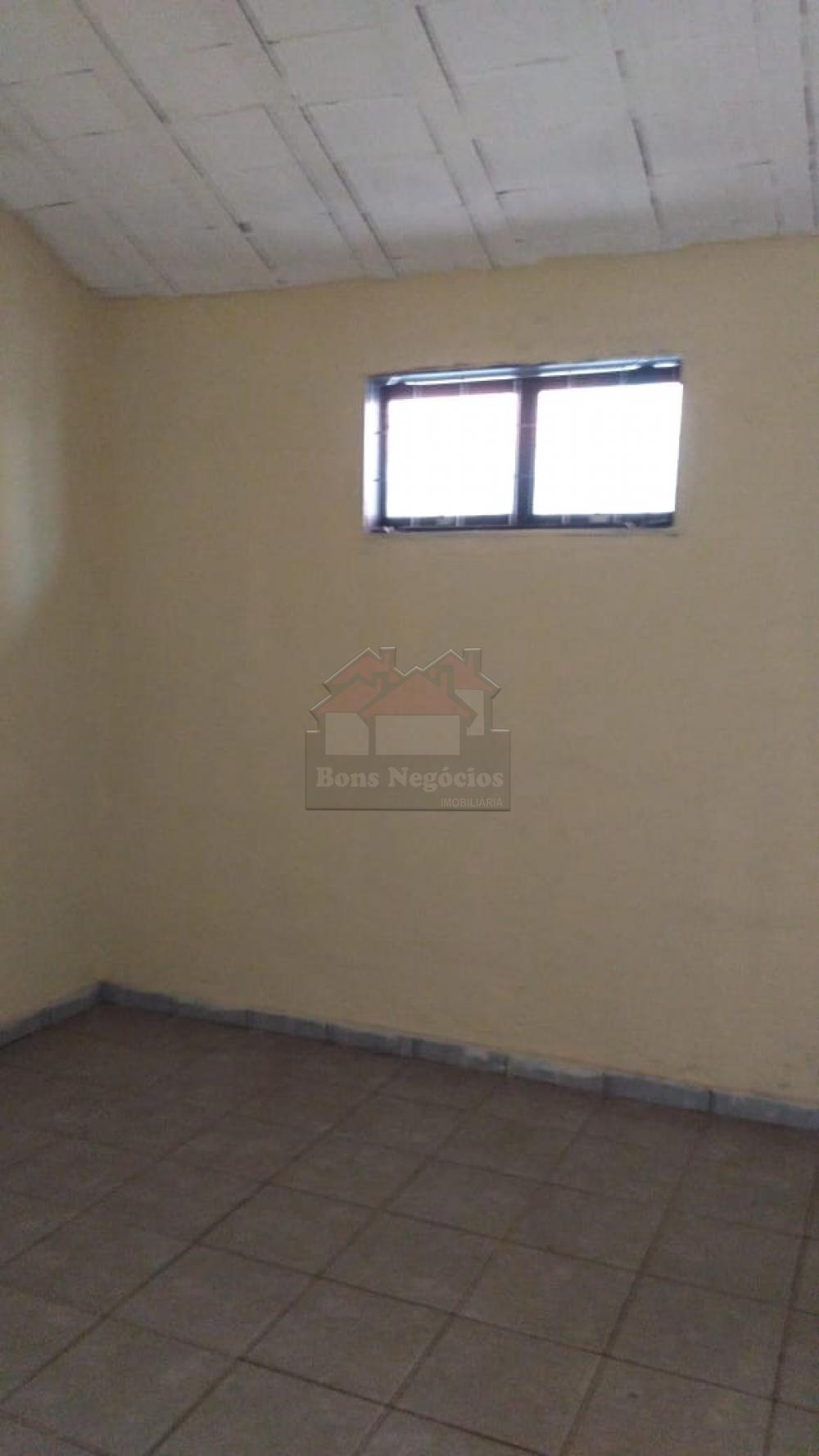 Alugar Casa / Padrão em Ribeirão Preto apenas R$ 600,00 - Foto 8