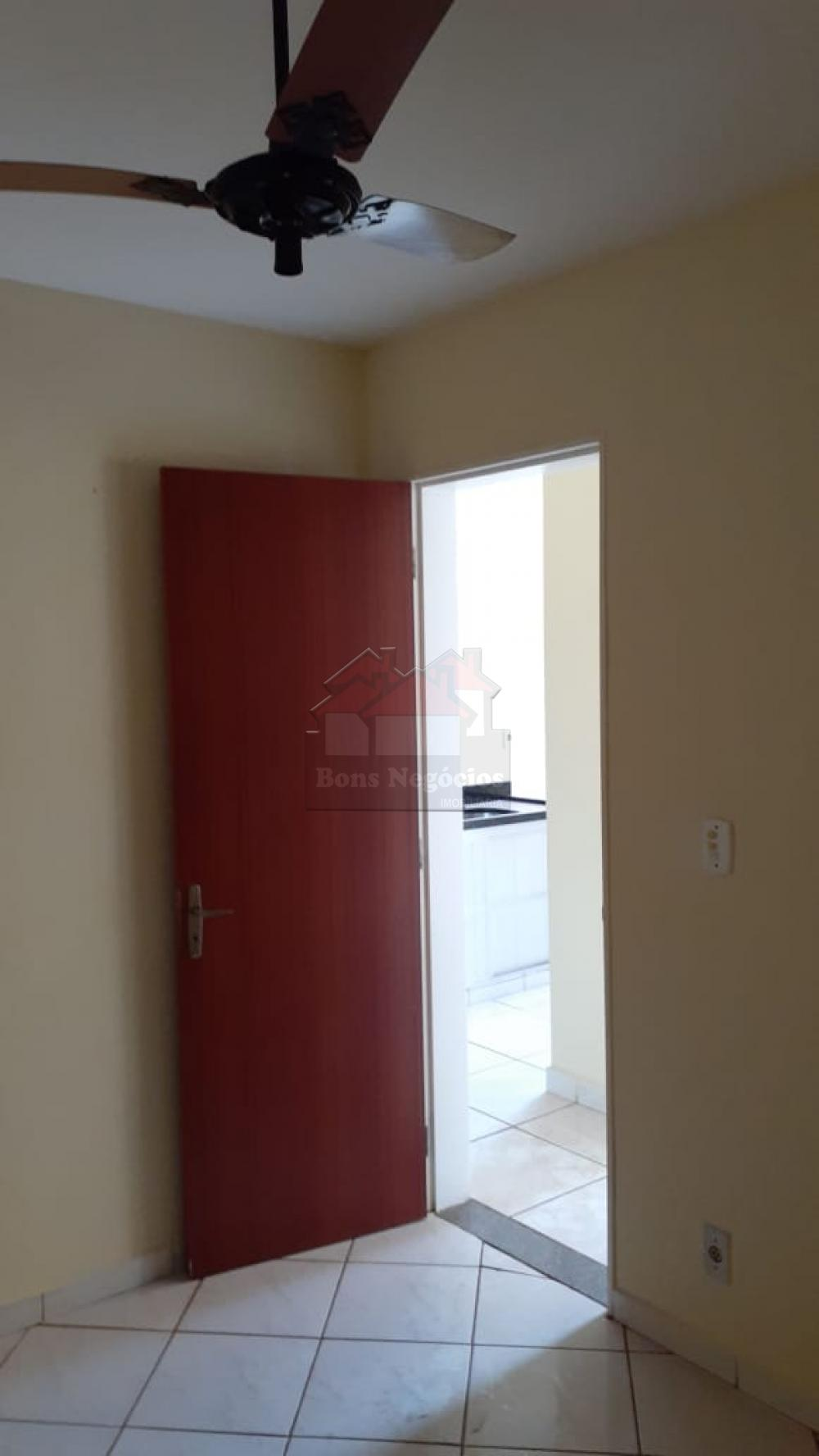 Alugar Apartamento / Padrão em Ribeirão Preto apenas R$ 550,00 - Foto 3