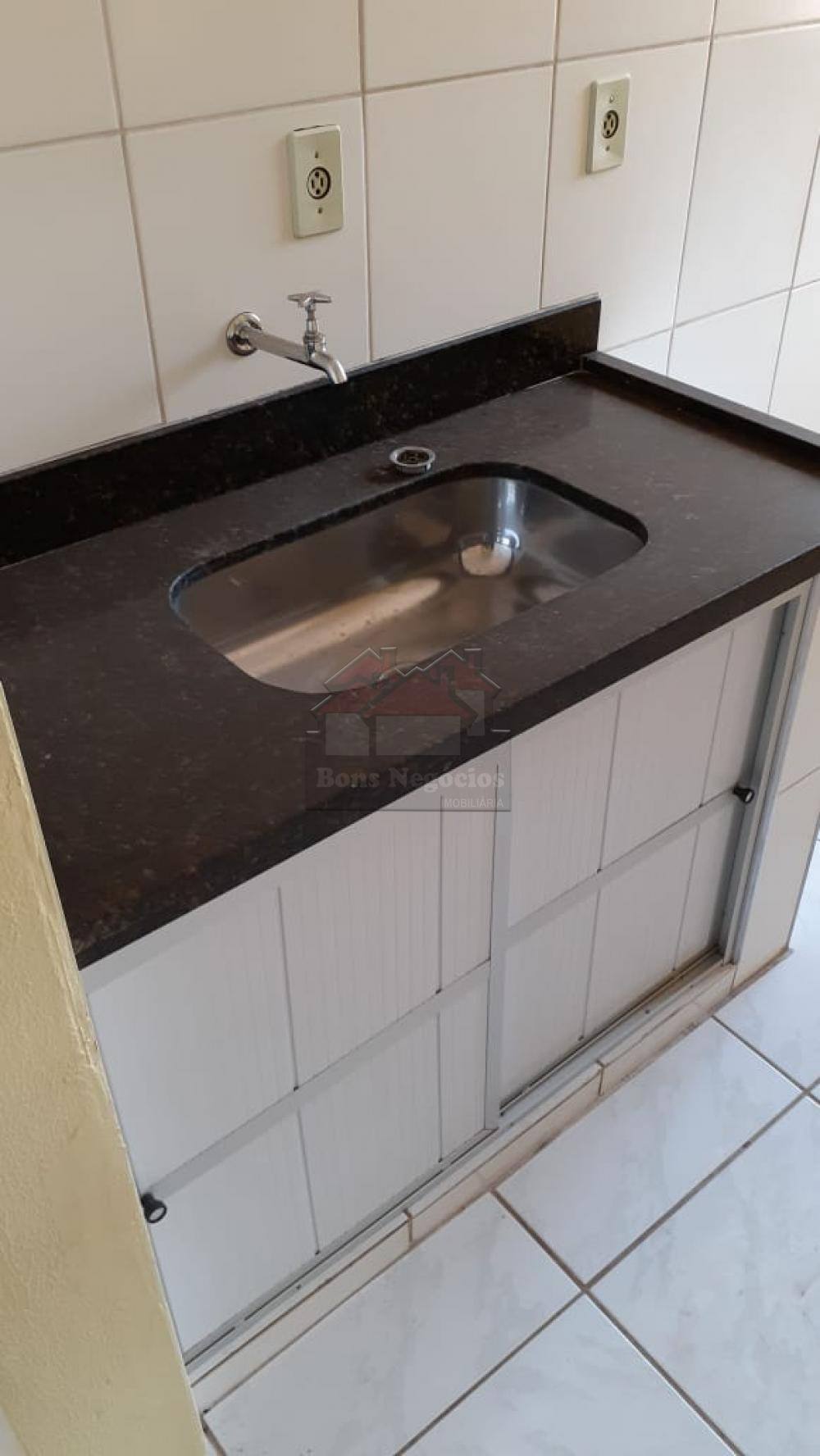 Alugar Apartamento / Padrão em Ribeirão Preto apenas R$ 550,00 - Foto 7