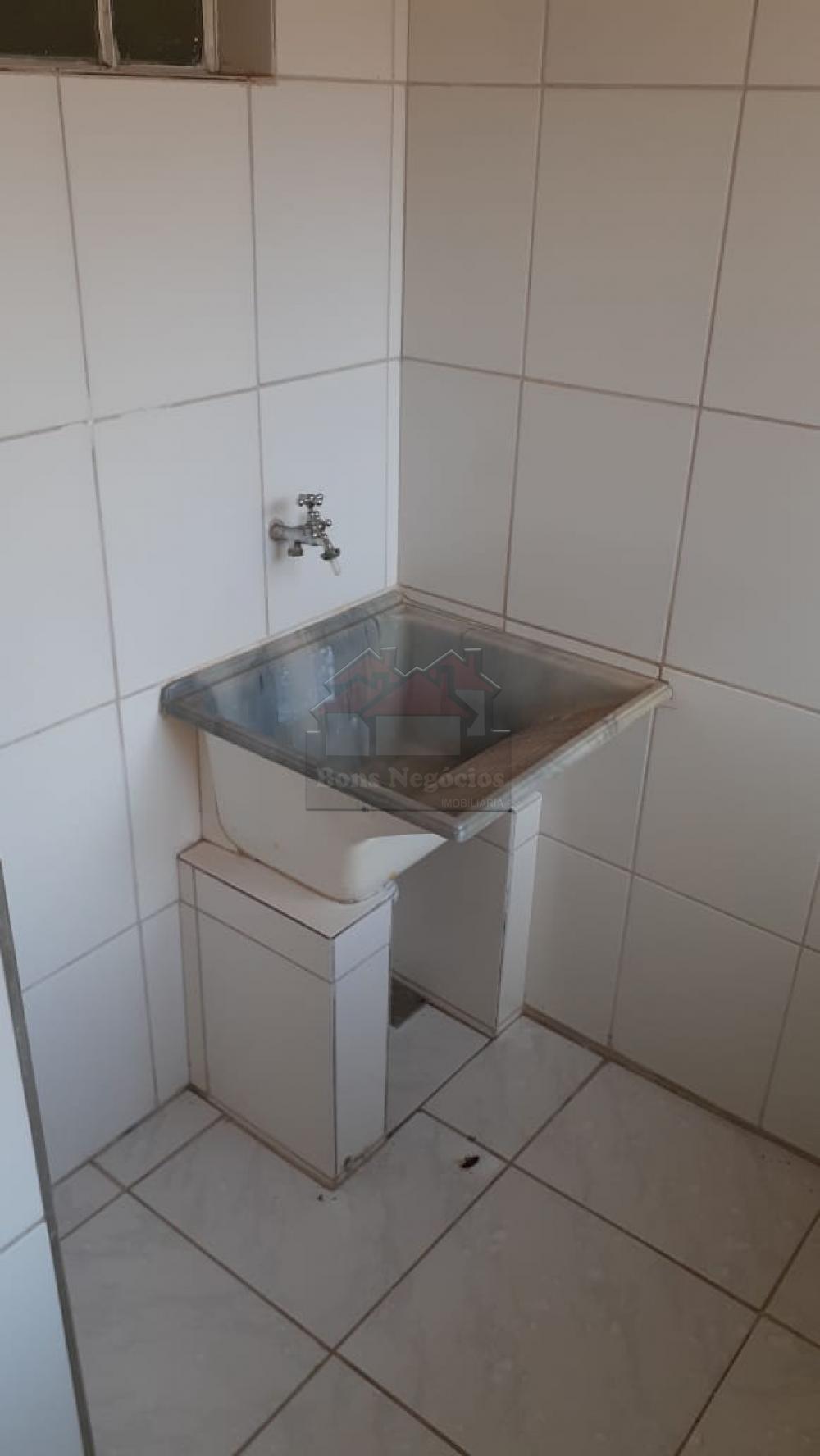 Alugar Apartamento / Padrão em Ribeirão Preto apenas R$ 550,00 - Foto 9