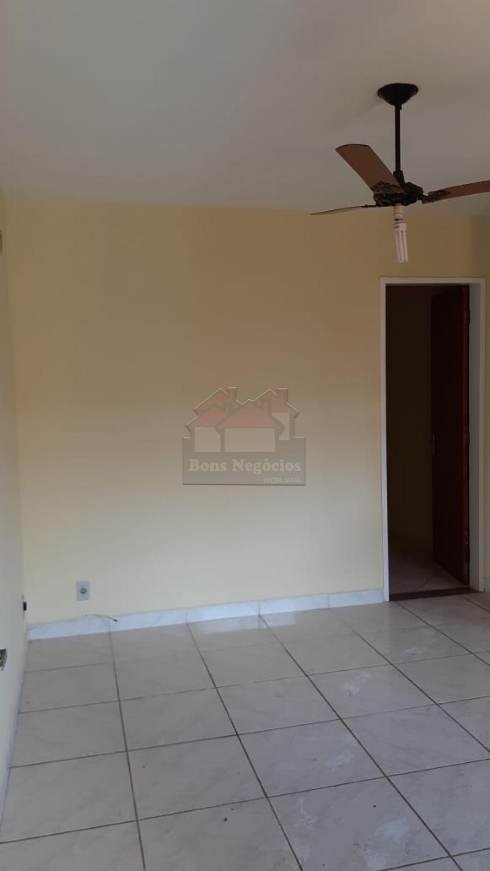Alugar Apartamento / Padrão em Ribeirão Preto apenas R$ 550,00 - Foto 10