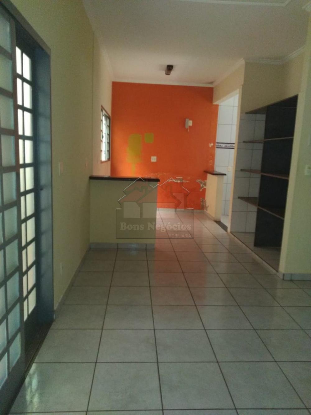 Comprar Casa / Padrão em Ribeirão Preto apenas R$ 250.000,00 - Foto 4