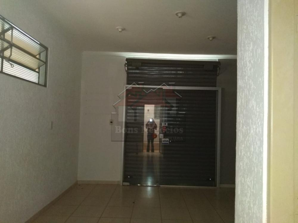 Comprar Casa / Padrão em Ribeirão Preto apenas R$ 250.000,00 - Foto 8