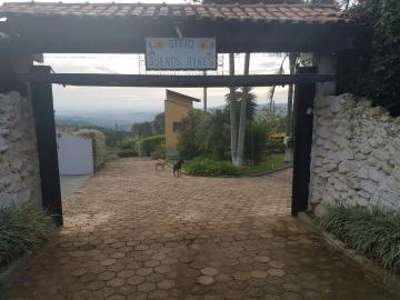Sao Jose do Rio Pardo Zona Rural Rural Venda R$1.200.000,00 3 Dormitorios 10 Vagas Area do terreno 10.01m2