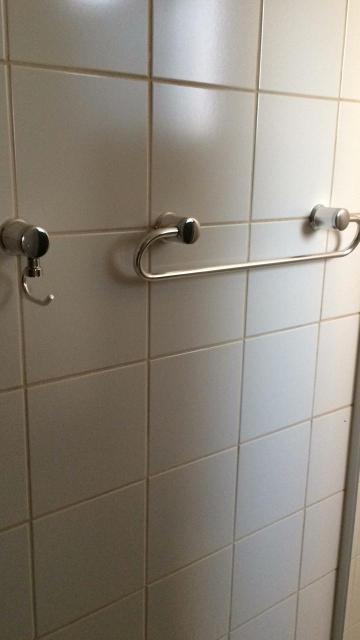 Alugar Apartamento / Padrão em Ribeirão Preto apenas R$ 1.400,00 - Foto 26