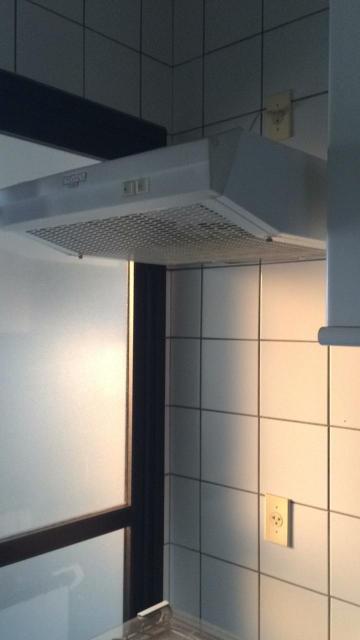 Alugar Apartamento / Padrão em Ribeirão Preto apenas R$ 1.400,00 - Foto 30