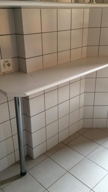 Alugar Apartamento / Padrão em Ribeirão Preto apenas R$ 1.400,00 - Foto 31