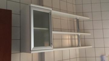 Alugar Apartamento / Padrão em Ribeirão Preto apenas R$ 1.400,00 - Foto 32