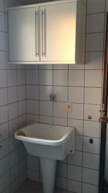 Alugar Apartamento / Padrão em Ribeirão Preto apenas R$ 1.400,00 - Foto 33
