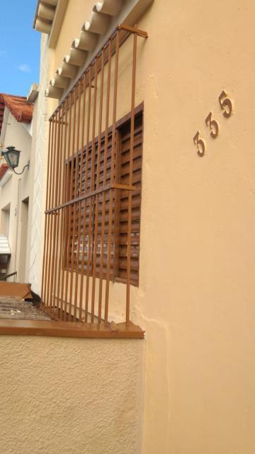 Alugar Casa / Padrão em Ribeirão Preto apenas R$ 900,00 - Foto 6