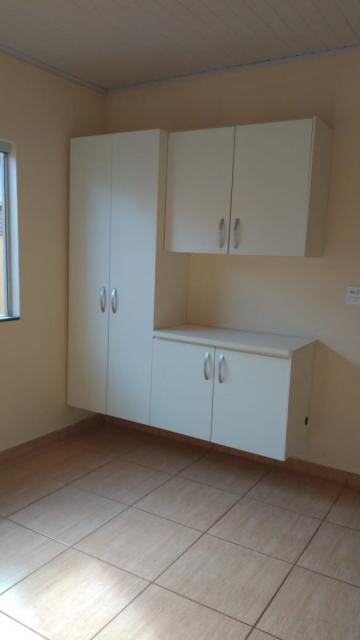 Alugar Casa / Padrão em Ribeirão Preto apenas R$ 900,00 - Foto 17
