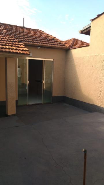 Alugar Casa / Padrão em Ribeirão Preto apenas R$ 900,00 - Foto 26