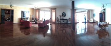 Comprar Casa / Residencial e Comercial em Ribeirão Preto apenas R$ 1.200.000,00 - Foto 6