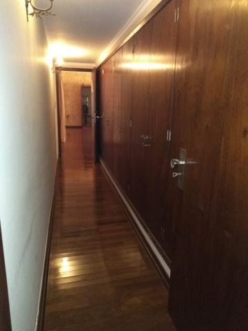 Comprar Casa / Residencial e Comercial em Ribeirão Preto apenas R$ 1.200.000,00 - Foto 10