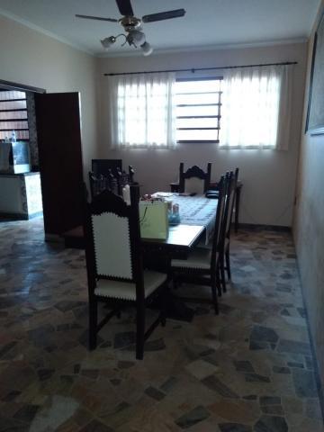 Comprar Casa / Residencial e Comercial em Ribeirão Preto apenas R$ 1.200.000,00 - Foto 12