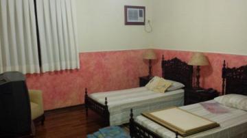 Comprar Casa / Residencial e Comercial em Ribeirão Preto apenas R$ 1.200.000,00 - Foto 14