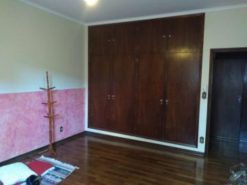 Comprar Casa / Residencial e Comercial em Ribeirão Preto apenas R$ 1.200.000,00 - Foto 16
