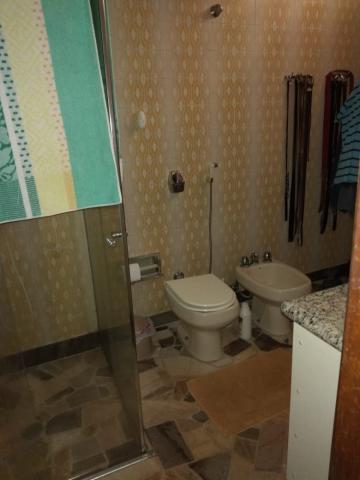 Comprar Casa / Residencial e Comercial em Ribeirão Preto apenas R$ 1.200.000,00 - Foto 18