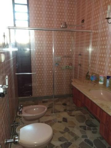 Comprar Casa / Residencial e Comercial em Ribeirão Preto apenas R$ 1.200.000,00 - Foto 19