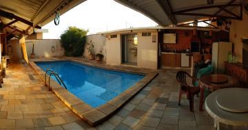 Comprar Casa / Residencial e Comercial em Ribeirão Preto apenas R$ 1.200.000,00 - Foto 22