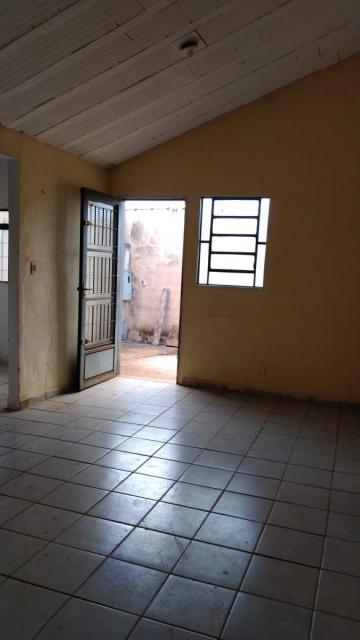 Alugar Casa / Padrão em Ribeirão Preto apenas R$ 600,00 - Foto 5