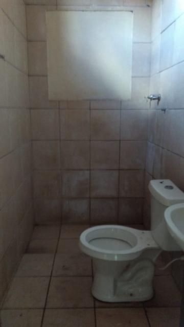 Alugar Casa / Padrão em Ribeirão Preto apenas R$ 600,00 - Foto 6