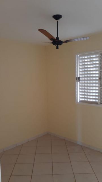 Alugar Apartamento / Padrão em Ribeirão Preto apenas R$ 550,00 - Foto 5