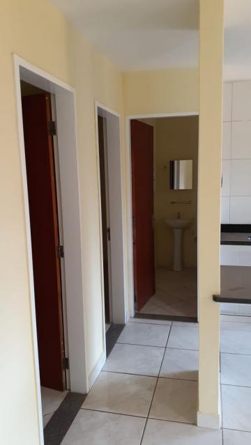 Alugar Apartamento / Padrão em Ribeirão Preto apenas R$ 550,00 - Foto 11
