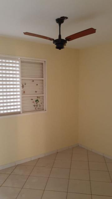 Alugar Apartamento / Padrão em Ribeirão Preto apenas R$ 550,00 - Foto 12