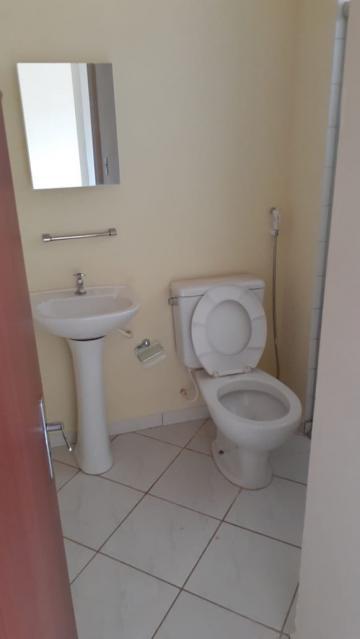 Alugar Apartamento / Padrão em Ribeirão Preto apenas R$ 550,00 - Foto 13
