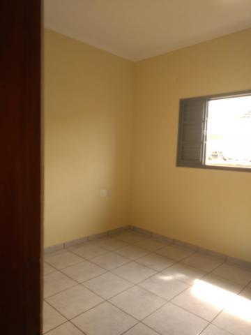 Comprar Casa / Padrão em Ribeirão Preto apenas R$ 250.000,00 - Foto 2