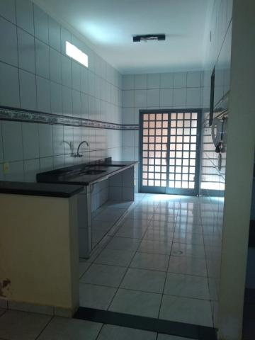 Comprar Casa / Padrão em Ribeirão Preto apenas R$ 250.000,00 - Foto 11